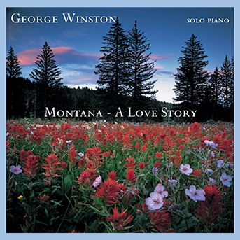 Love site Montana